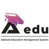 Aedu Management