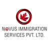 Novusdelhi Immigration