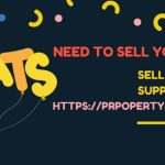 Real Estate Agent in Alamathi