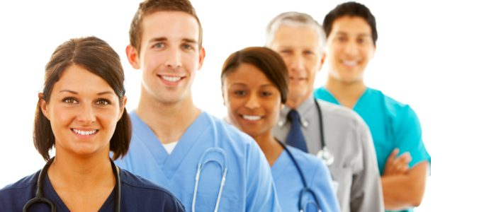 Location healthcarestaffing