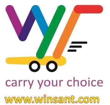 winsant-small-logo