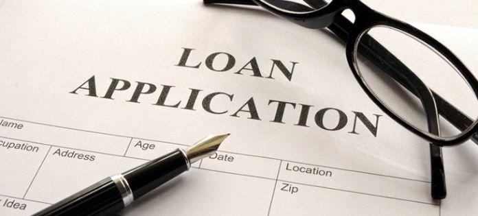 loan-application_cefeby