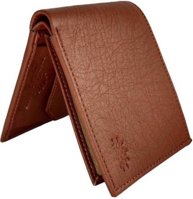 ray-way-boys-brown-artificial-leather-wallet-4-card-slots-new_1332-WSN74796-316835