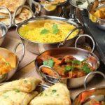 S K Babu Catering in Guntur
