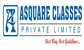 Best coaching classes In Pune