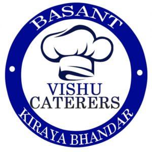 Best caterers in Raipur