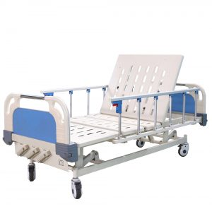 Hospital beds manufacturers in Chennai
