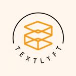 Textlyft Textlyft