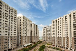 Commercial real estate Agent In Chennai