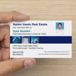 Real Estate Agent In North Chennai