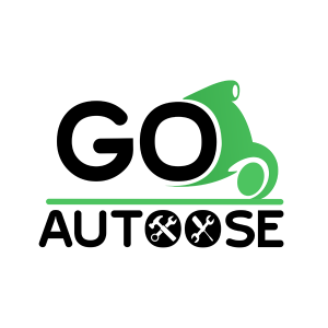 Go Autoose repair service for the two-wheeler vehicle