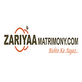 No.1 Community Matrimony Site For Muslim Grooms In Pune