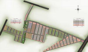 layout 300x178