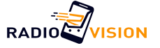 Buy the best mobile spare parts online