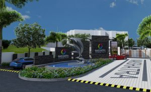 plots in electronic city 300x184