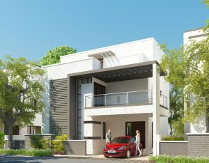 plots in electronic city phase 2 300x234