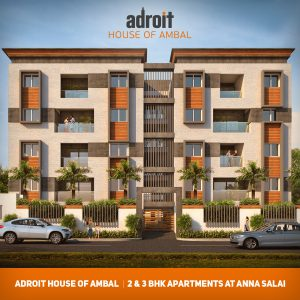 5 adroit house of ambal banner 300x300