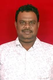 Real Estate Agent in Kolathur Chennai