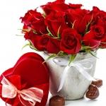 Winni Gifts