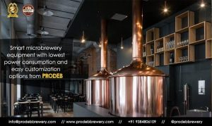 Micro Brewery Equipment Prodebbrewery 300x179