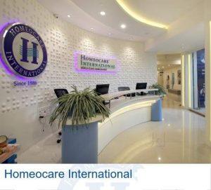 homeocare international pvt ltd miyapur hyderabad homeopathic clinics 0qdjln6flt 300x271