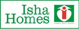 ishahome logo 300x113