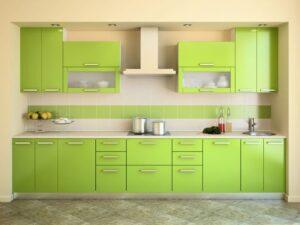Interior designer in Chennai-Blue Interiors Chennai offers on 2020