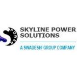 dealer of Gensets generators in India
