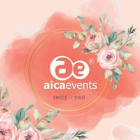 Highly Rated Wedding Planning Service in Guntur-AICA Event Planner