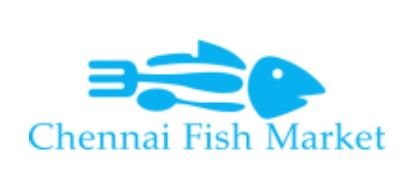 Chennai Fish Market-100% FRESH ELSE 100% REFUND