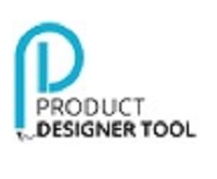 Product Designer Tool is an innovative company