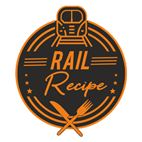 Order Food in Train With Easy Steps-RailRecipe