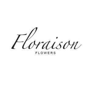 Floraison Flowers-Proudly serving South Melbourne