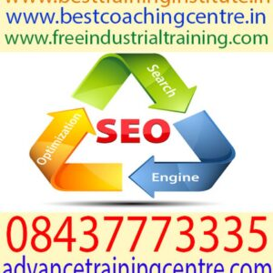 Diploma Course in Chandigarh 300x300