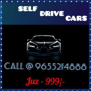 Self Drive Car Rental in Chennai 300x300