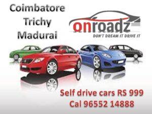 book self drive car in coimbatore 300x225
