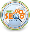 Best seo company in India 1
