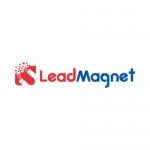 LeadMagnet Private Limited