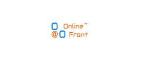 Onlinefront logo 300x133