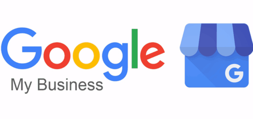 Its Alternative for Google My Business