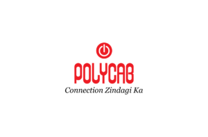 Polycab Cover Image 300x197