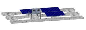 bc 002f floating solar pv platform system 300x106