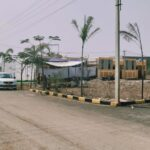 Green Avenue Shamshabad: Plots for sale in Hyderabad 2021 Offers