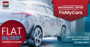 Car Cleaning Services 300x158