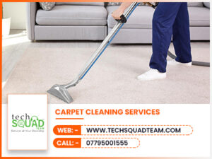 Carpet Cleaning  300x225