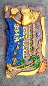 Fibre 8400₹ 24x26 inches price 12k 169x300