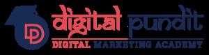 Final Logo 20 01 20 2000x530 1 300x79