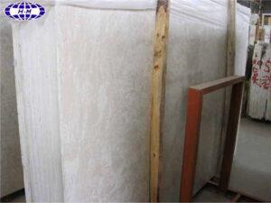 amasya beige marble floor tiles cultured marble tile t 300x225