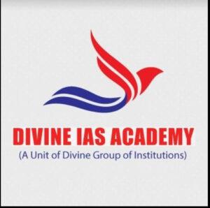 Divine IAS Academy Chandigarh 300x298