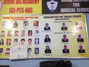 IAS Coaching in Chandigarh 300x224